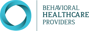 behavioral-health-care-providers-logo